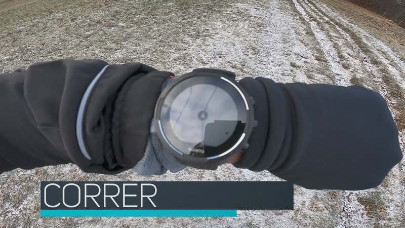 suunto 9 review correr