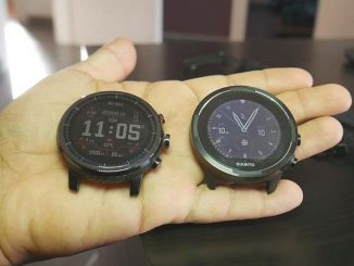 stratos 2 vs suunto 9