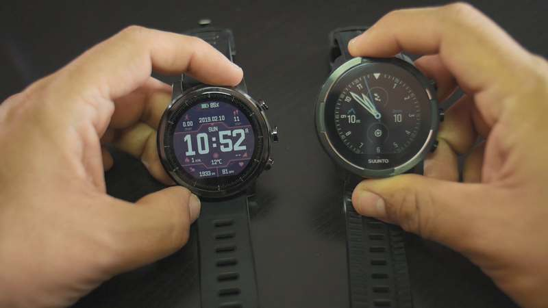 suunto 9 baro vs stratos 2+