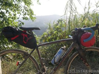 bike packing barato