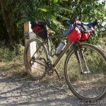 bike packing zefal economico