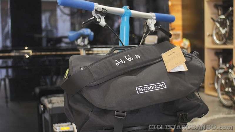 s-bag brompton