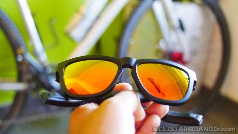 gafas auriculares conducción ósea legales