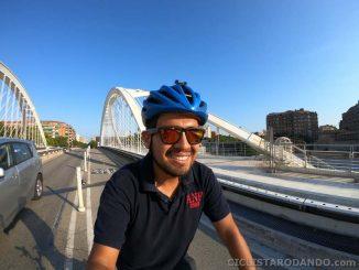 ciclismo gafas viper