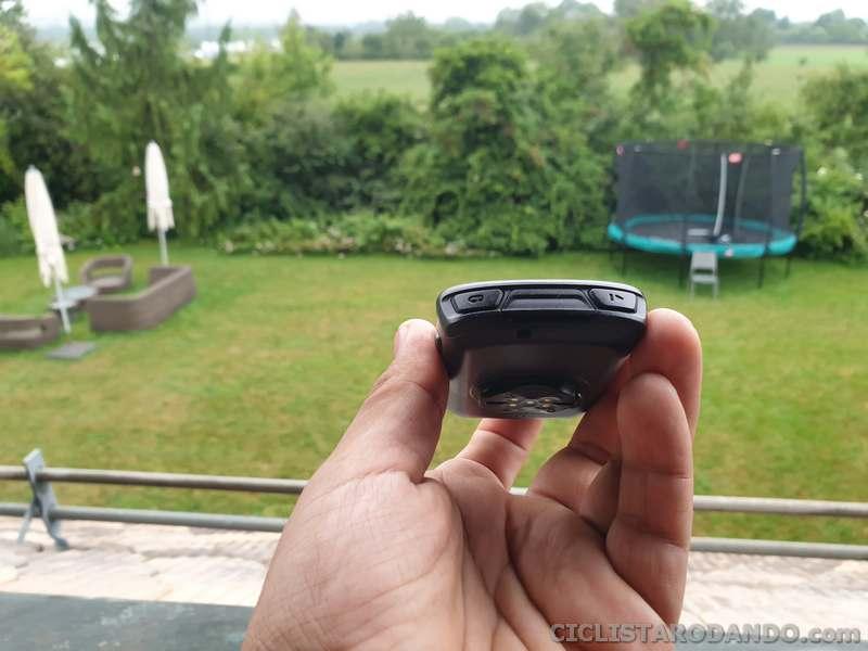 garmin 530 conecto micro usb