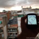 garmin edge 530 review español 14