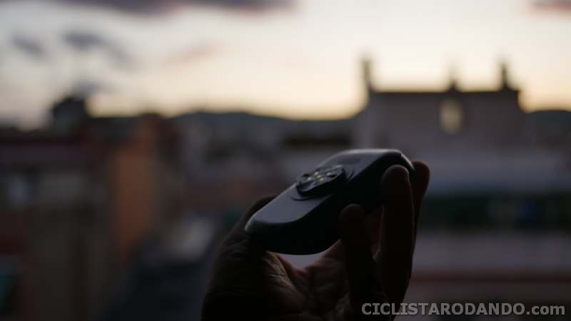 garmin edge 530 review español 18