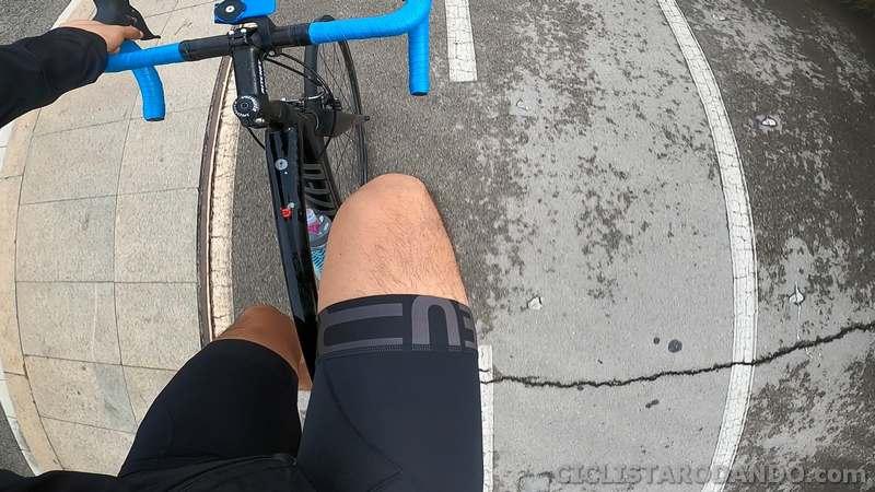 maillot finisserur ciclismo
