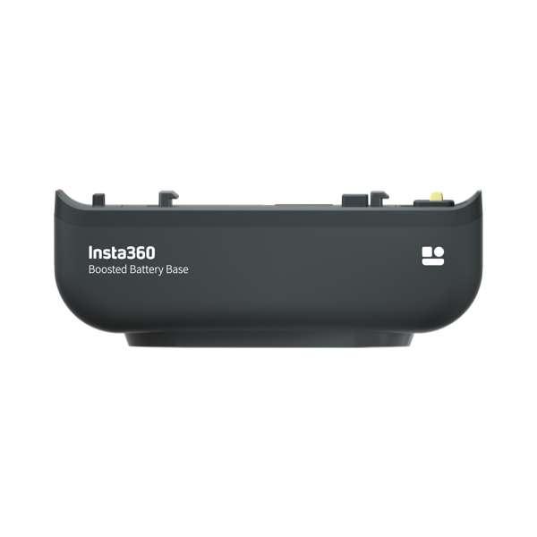 powerbank insta360 oner