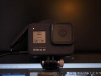 gopro webcam acccesorios