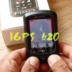 igps 620 review